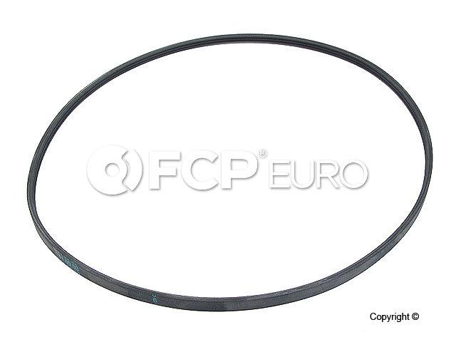Mercedes Cooling Fan Drive Belt - Continental 3PJ891