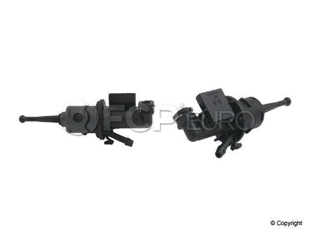 Audi VW Clutch Master Cylinder - Genuine VW Audi 1K0721388AC