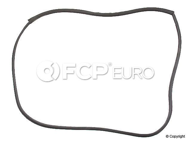 Porsche Door Seal - OE Supplier 92853734604