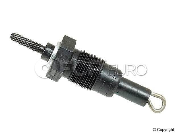 Mercedes Diesel Glow Plug - Bosch 0001596101
