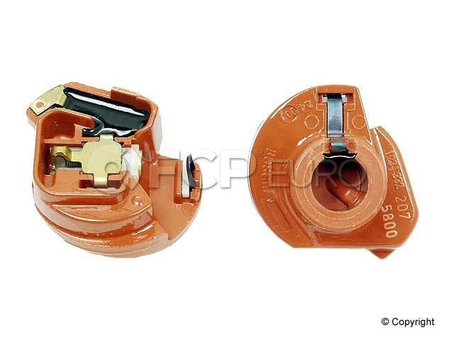 VW Distributor Rotor - Bosch 04030