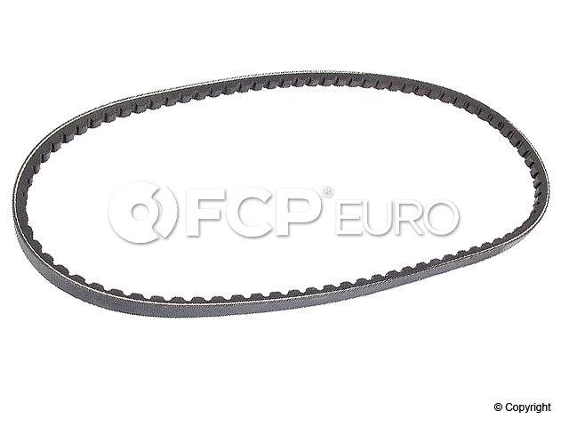 Mercedes Drive Belt - Continental 10X838