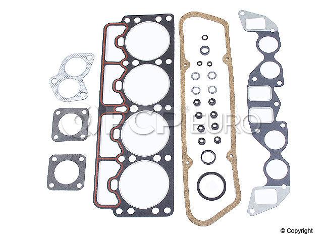 Volvo Head Gasket Set - Elring 275535