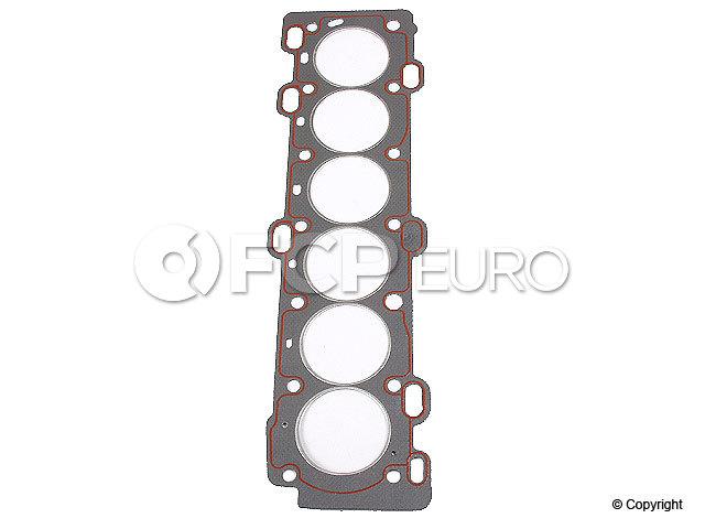 Volvo Cylinder Head Gasket - Reinz 9404727