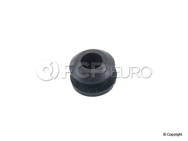 Jaguar Accelerator Cable Bushing - Eurospare C034388