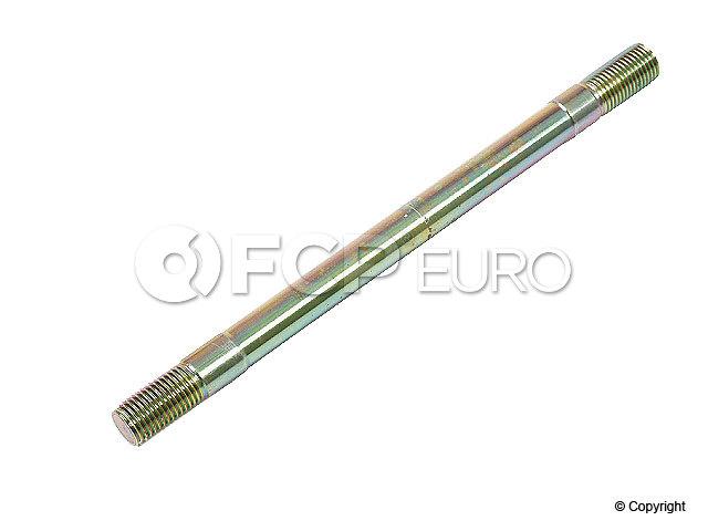Jaguar Cylinder Head Stud - Eurospare C42355