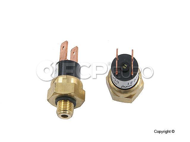 Jaguar A/C Low Pressure Switch - Santech JLM1260