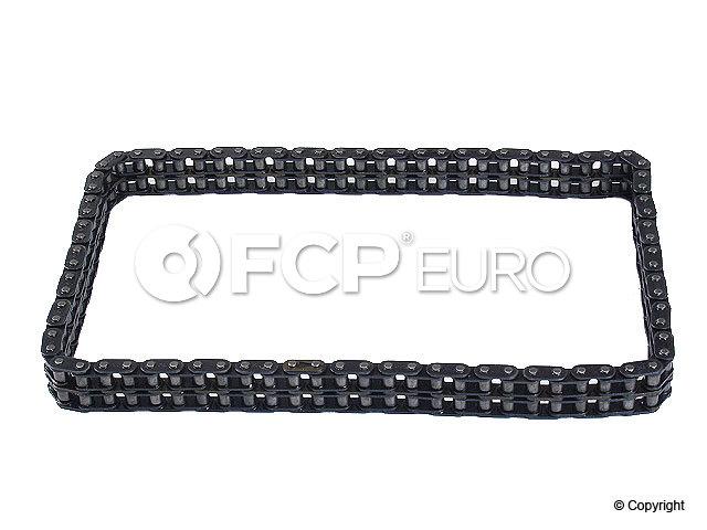 Jaguar Timing Chain - Eurospare C2255
