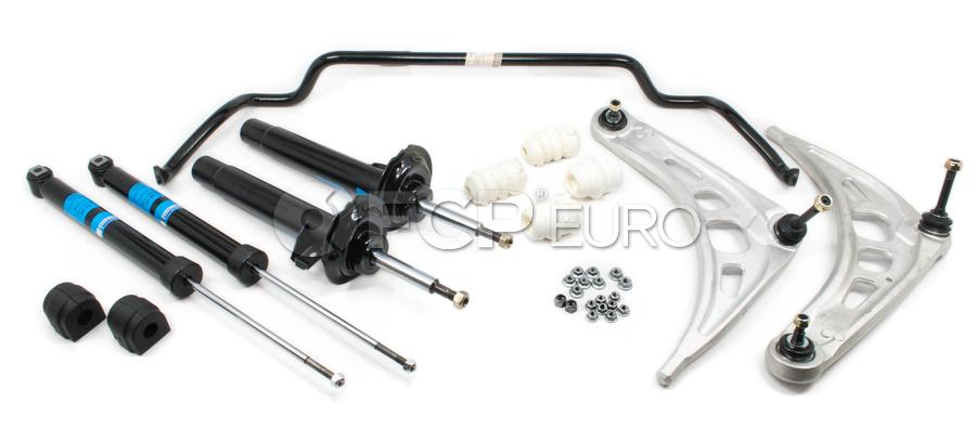 BMW Suspension Kit - 33500429577