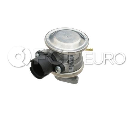 VW EGR Valve - Pierburg 021131101A