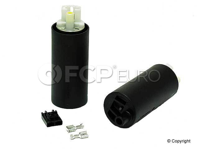 BMW Electric Fuel Pump - Bosch 16146768653