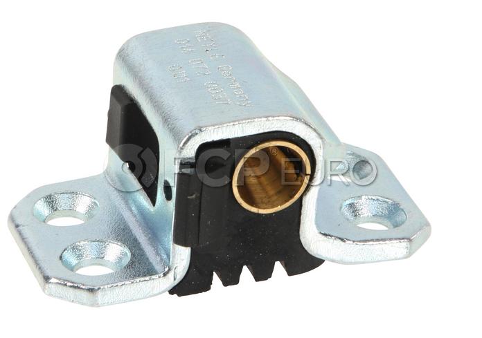 Door Lock Striker Left URO Parts 1267200104