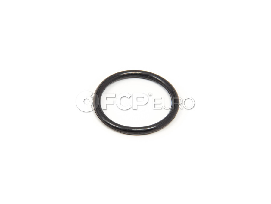 Volvo Oil Filler Cap Gasket - Dorman 925063