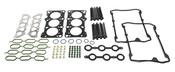 Audi Cylinder Head Gasket Kit - AUDI28HEADSET2