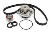 Audi Timing Belt Kit with Water Pump - S4S6Kit