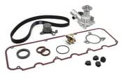 BMW Timing Belt Component Kit (E30) - E30KIT3