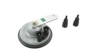 Volvo Horn - Bosch 0986320148