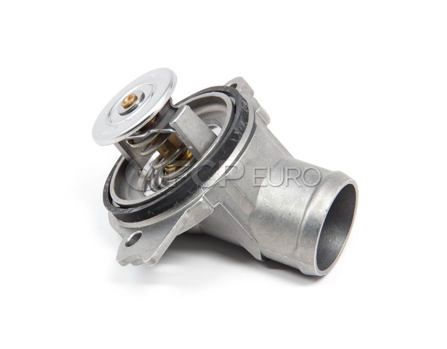 Mercedes-Benz Engine Coolant Thermostat - Borg Warner 428187D