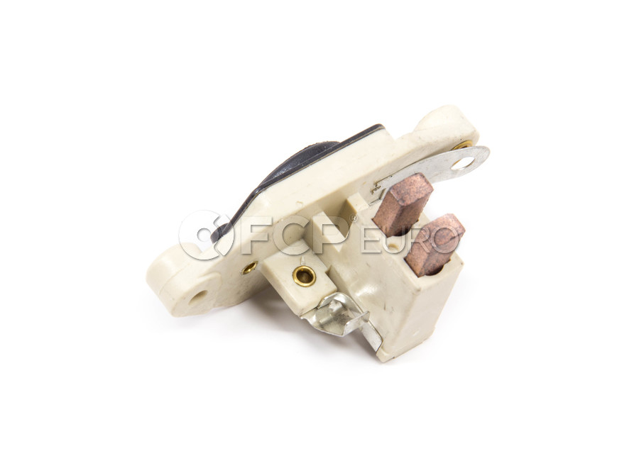 Voltage Regulator - KAE 3523710