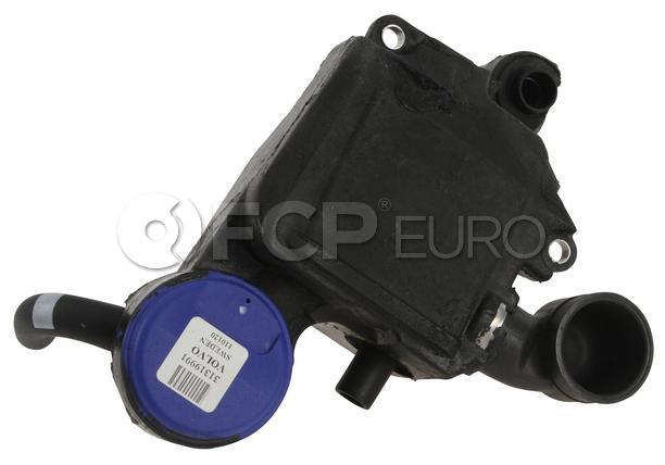 Volvo PCV Oil Trap - Genuine Volvo 31319991