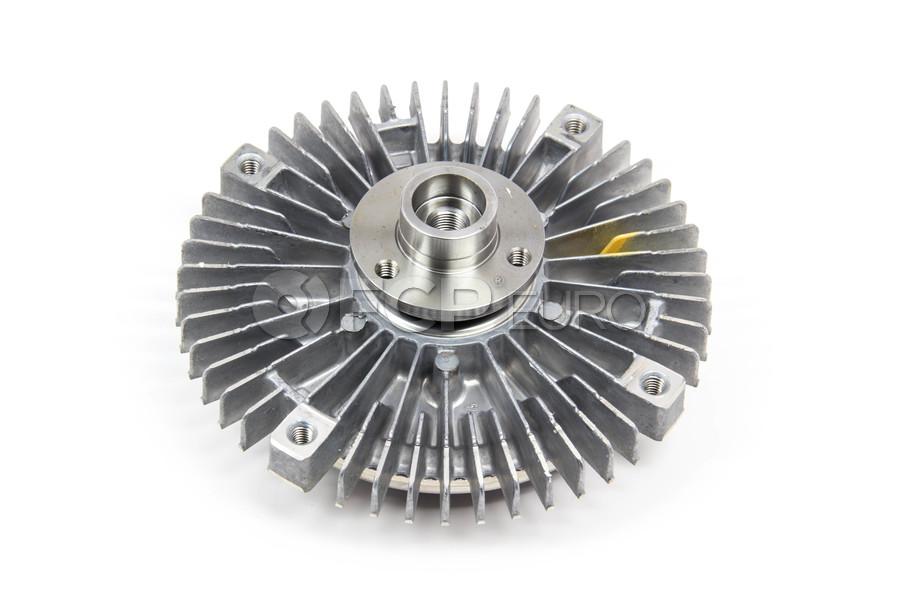 Audi VW Engine Cooling Fan Clutch - Mahle Behr 058121350