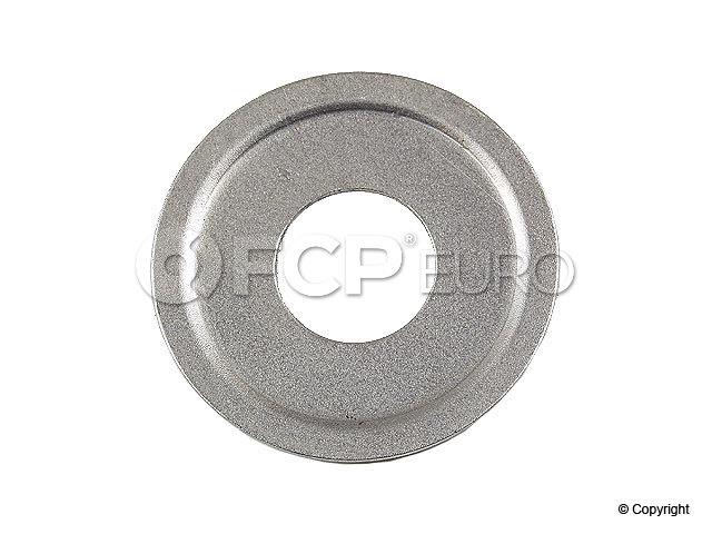 BMW Clutch Pilot Bearing Seal - Genuine BMW 11211744345
