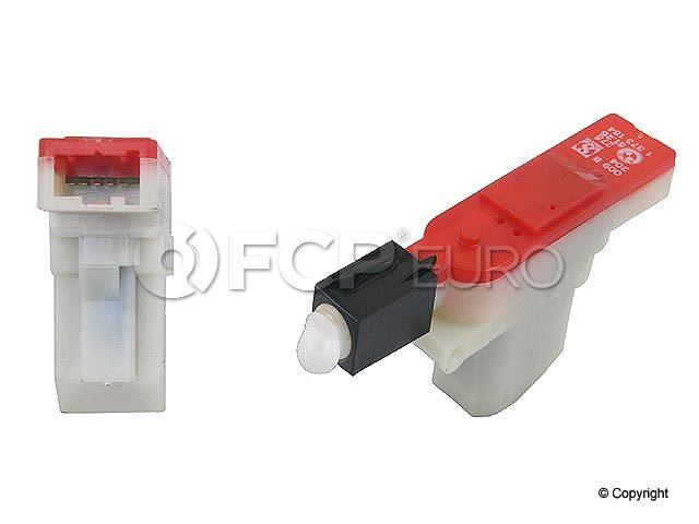 BMW Door Lock Vacuum Actuator - Genuine BMW 51261373184
