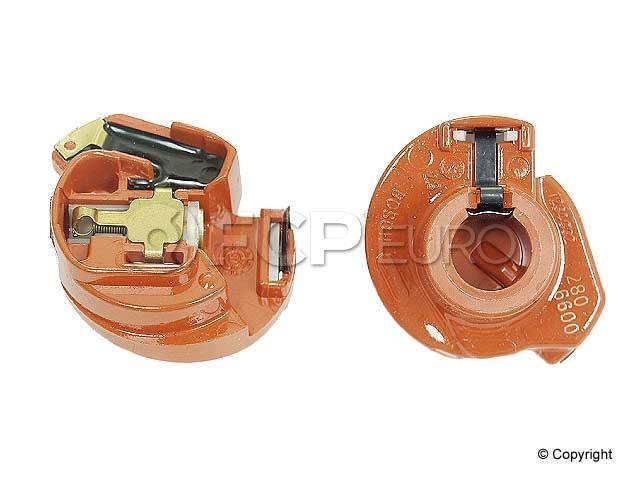 BMW Distributor Rotor - Bosch 04141