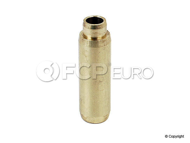 BMW Engine Valve Guide - Canyon Engine Components 11121280523.522