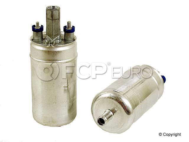 BMW Electric Fuel Pump - Bosch 69488