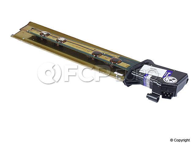 BMW HVAC Blower Motor Control Module - Programa 015B