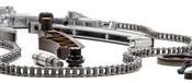 BMW M62TU Timing Chain Kit - OE Supplier M62TUTIMINGKIT