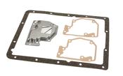 Auto Transmission Filter Kit (AW70 AW72) - CRP 271694
