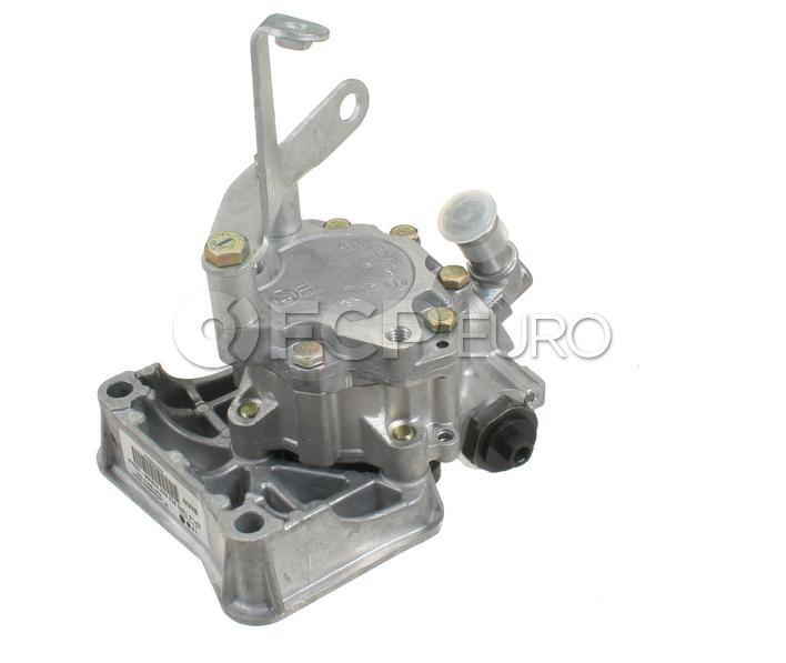 BMW Power Steering Pump - Genuine BMW 32412229679
