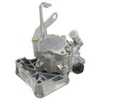 BMW Power Steering Pump - Genuine BMW 32412229679