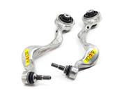 BMW 2-Piece Control Arm Kit - 3110228357576