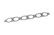 Volvo Intake Manifold Plenum Gasket - Elwis 9497519