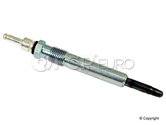 Mercedes Diesel Glow Plug - Bosch 0011591501