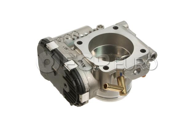 VW Throttle Body - Bosch 06A133062Q