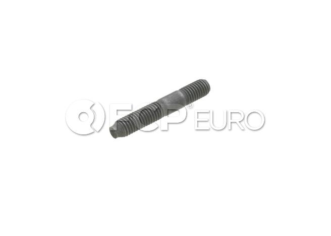 Audi VW Exhaust Manifold Stud - OE Supplier N90188902