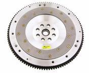 BMW Aluminum Flywheel - Clutch Masters FW-140-AL