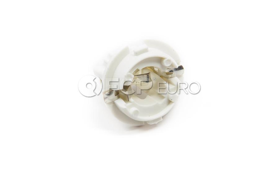 BMW Tail Lamp Socket - Genuine BMW 63216943036