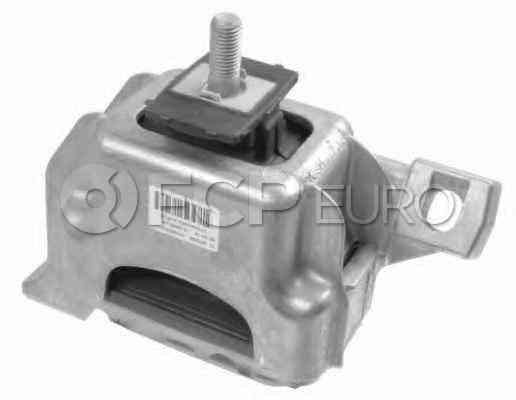 Mini Cooper Engine Mount - Lemforder 22116778645