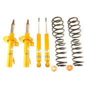 Audi Suspension Kit - Bilstein 46-189622