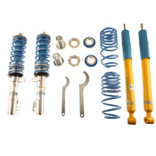 Audi Suspension Kit - Bilstein 47-080478
