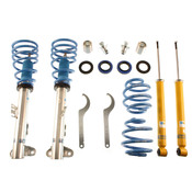 BMW B14 PSS9 Coilover Kit (E36) - Bilstein 47-124813