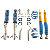 BMW B16 PSS10 Coilover Kit - Bilstein 48-080347
