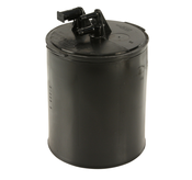 Volvo Carbon Canister - Genuine Volvo 9135101
